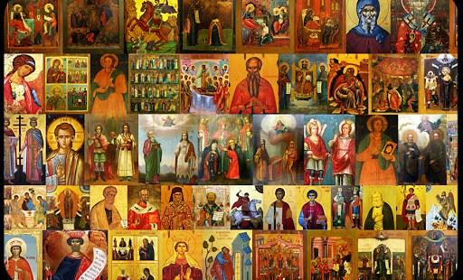 Por qué los católicos celebramos el santo u onomástica?