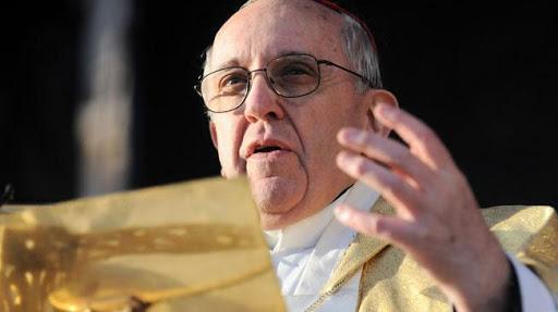 Dalla Evangelii nuntiandi alla Evangelii gaudium - es