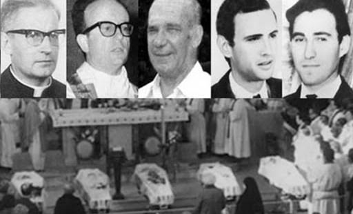Masacre de San Patricio