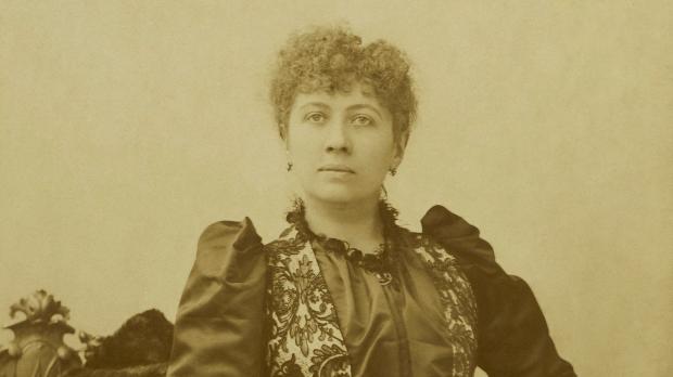 Caroline Rémy