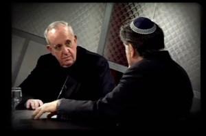 web-Biblia, Dialogo vigente - CANAL 21BsAs - es
