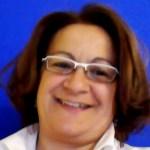 Chiara Santomiero