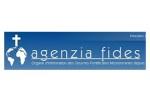 Agencia Fides
