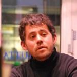 Ramón Monedero