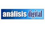 Análisis Digital