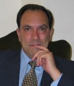 José María Baamonde