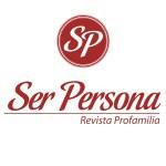 Revista Ser Persona