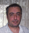 Roberto A. Federigo