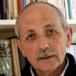 Jose Luis Vázquez Borau