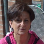 Isabelle Cousturié