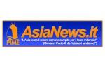 AsiaNews