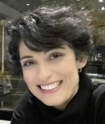 Feliciana Merino Escalera