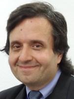 Pedro Kriskovich