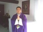 Jorge Luis Zarazúa