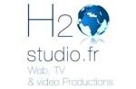 H2O Studio