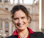 Miriam Díez Bosch