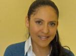 Rosa María Ordaz