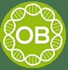 Observatorio de Bioética UCV