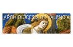 Arzobispado de Valencia