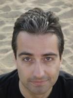 José Luis Panero
