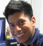 Marco Salas