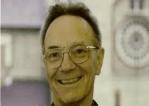 Monseñor Jacques Perrier