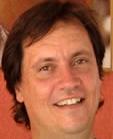 Jorge Martínez Lucena