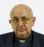 Rafael Higueras