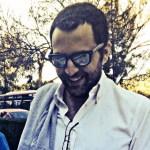 Ignacio Centenera Crespo