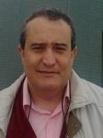 Ignacio Pérez Tormo