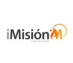 I Mission