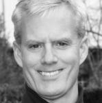 Daniel McInerny