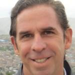 José Antonio Varela