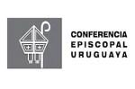 Conferencia Episcopal del Uruguay