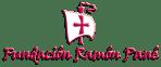 Fundación Ramón Pané