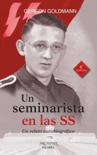Seminarista SS_Final.indd