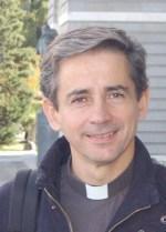 Carlos Padilla Esteban