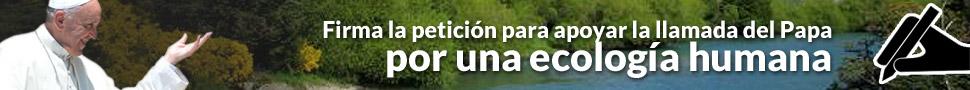 ad-banner-Petizione-Papa-Ambiente-970x90px-ES-ad