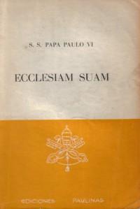 ecclesiam-suam-papa-paulo-vi-1139-MLC4353698370_052013-F