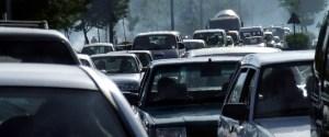 GOSPEL-POLLUTION-PEOPLE-CITY-ENVIRONMENT-10-24-15-Stefano Tranchini-CC