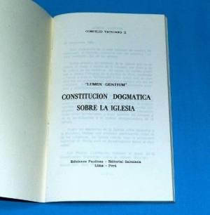 lumen-gentium-constitucion-dogmatica-iglesia-vaticano-ii-20435-MPE20191091559_112014-O