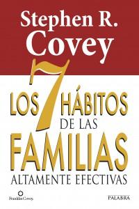 cubierta 7 habitos familias.indd