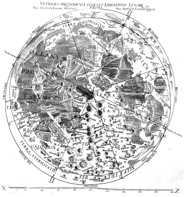 d1147-riccioli1651moonmap