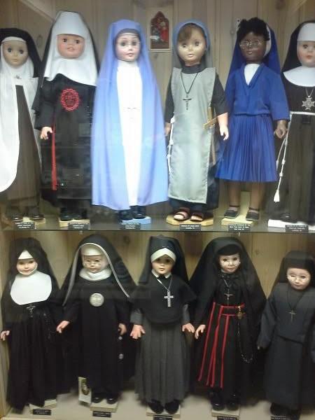 nun-doll1-e1445610819183