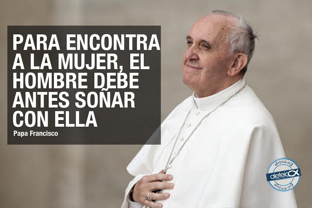 12 Mensajes Del Papa Francisco Para El Nuevo Año