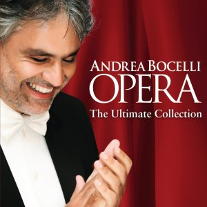 bocelli gallery 3
