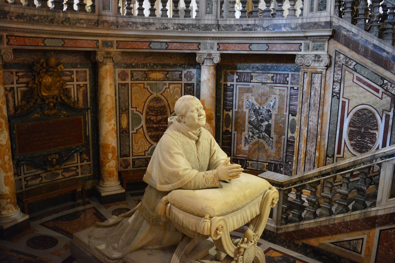 Pio IX 2