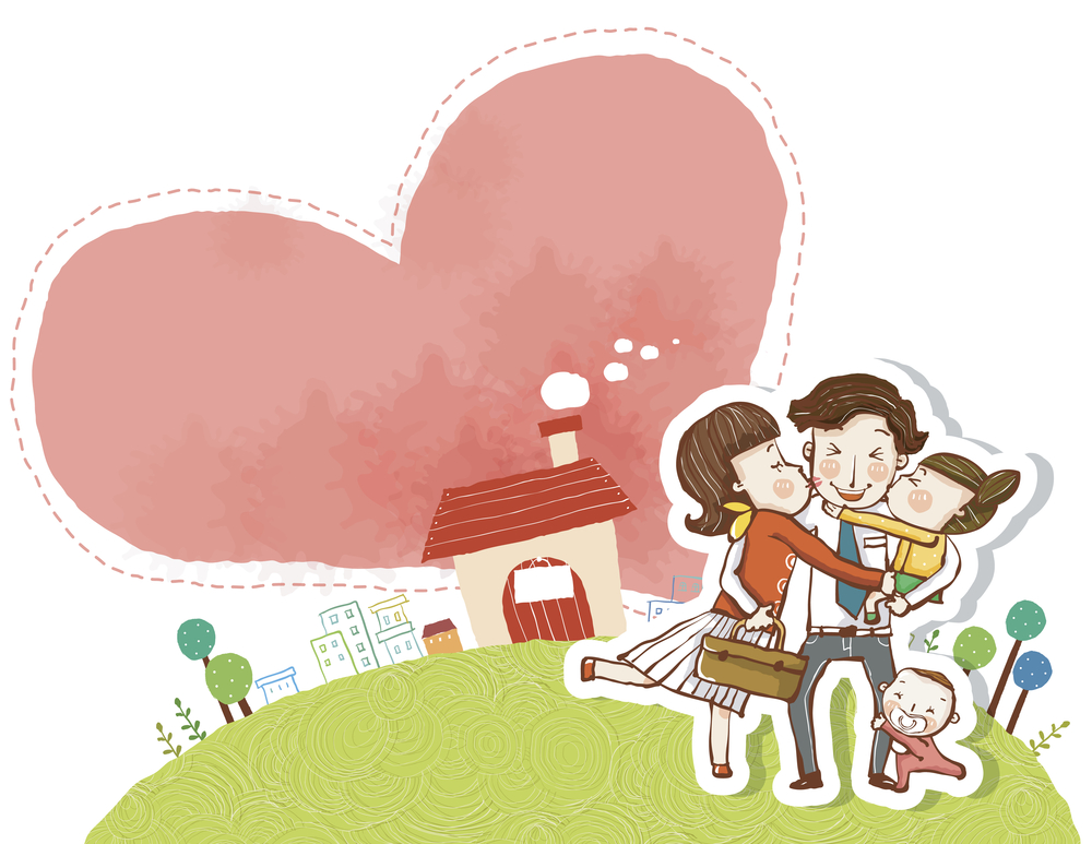WEB-01-FAMILY-HUG-shutterstock_169987769-npine-AI