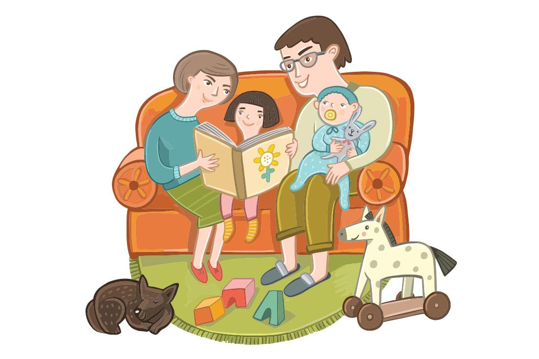 WEB-FAMILY-BOOK-READING-shutterstock_290516420-Bestujeva_Sofya-AI
