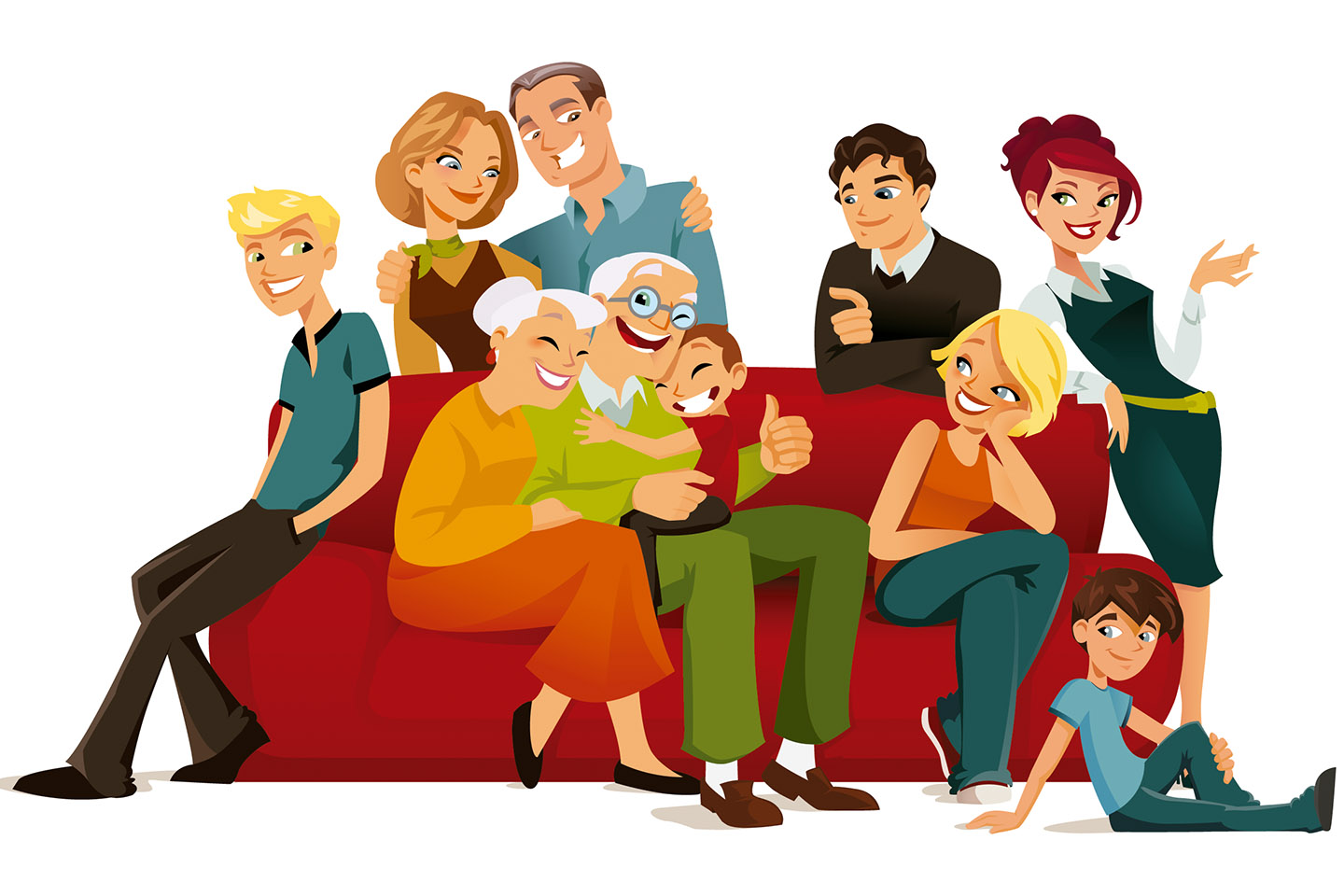 WEB-FAMILY-CONFIDENCE-shutterstock_97397909- Mellefrenchy-AI